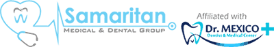 Samaritan Dental & Medical Group