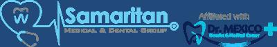 Samaritan Dental & Medical Group