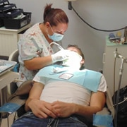 professional-dentists
